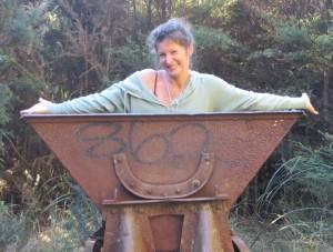 Susan Dix